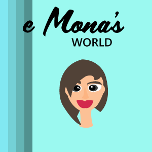 Mona's World